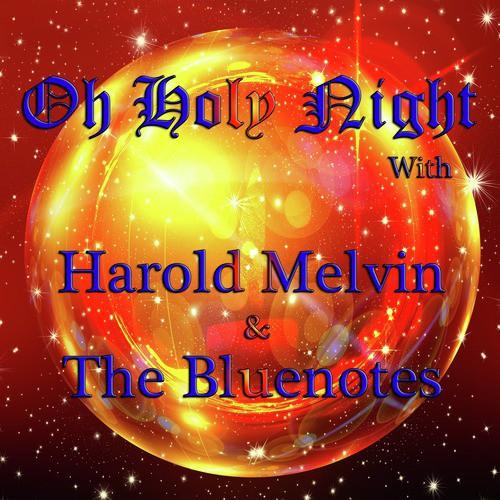 O Tannenbaum Lyrics.O Tannenbaum Lyrics Harold Melvin The Blue Notes Only On Jiosaavn