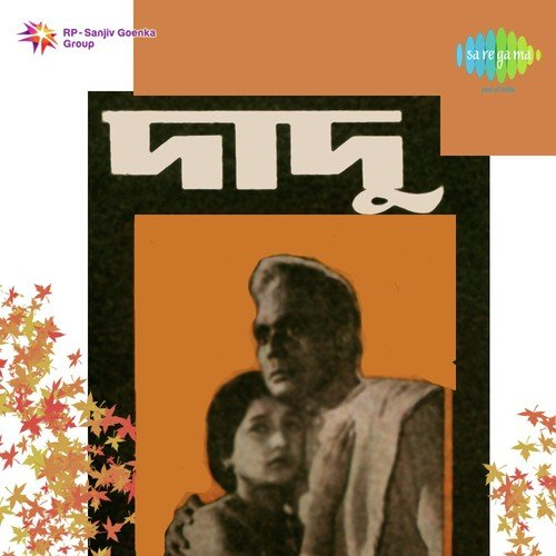 Dadu Songs - Download and Listen to Dadu Songs Online Only on JioSaavn