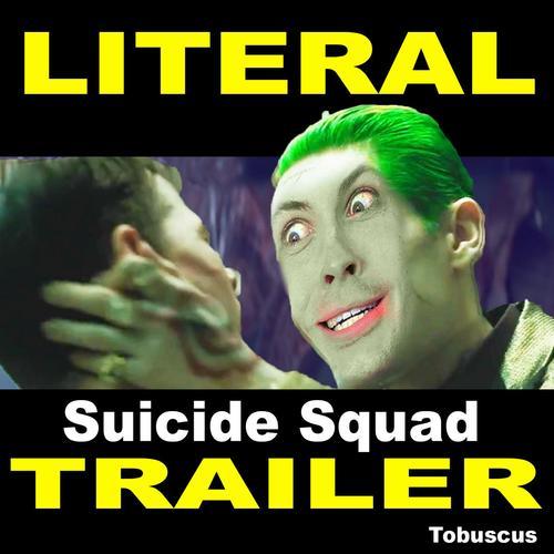 suicide squad album all songs download