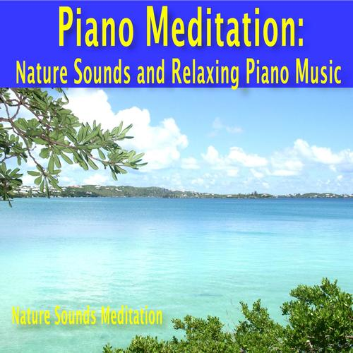 Spa music song download piano meditation: nature sounds and.