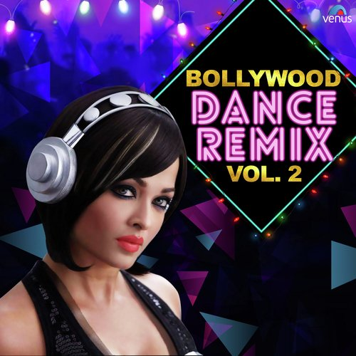Laila (Remix) Song - Download Bollywood Dance Remix - Vol  2