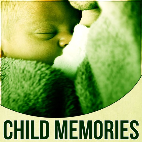 Meditation Experience Song - Download Child Memories