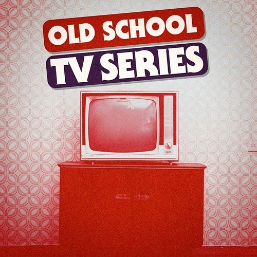 Television channel television show old tv 1024*972 transprent.