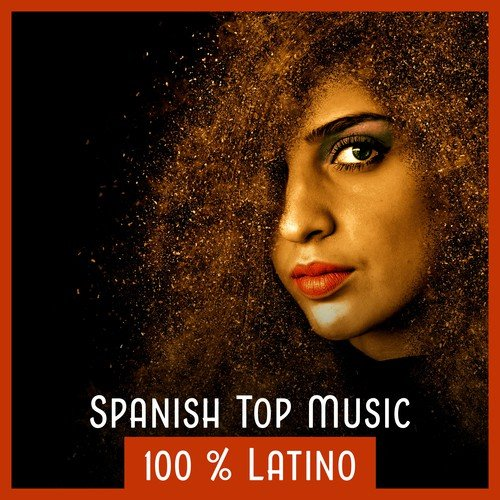 Top spanish music download | (5 52 MB) Top 10 best Spanish music