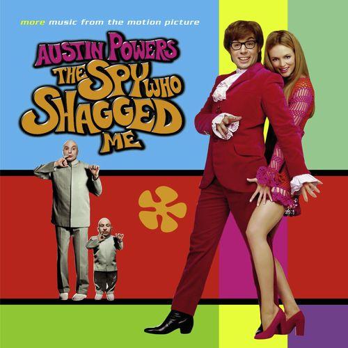 Magic Carpet Ride Lyrics - Steppenwolf