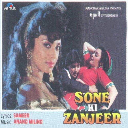 Zanjeer Movie Free Download In Hindi HD