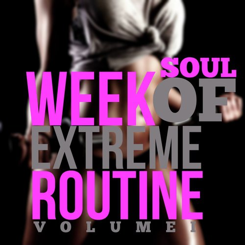 Purple Lamborghini Song Download Week Of Extreme Routine Vol 1