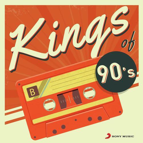Kings Of 90s