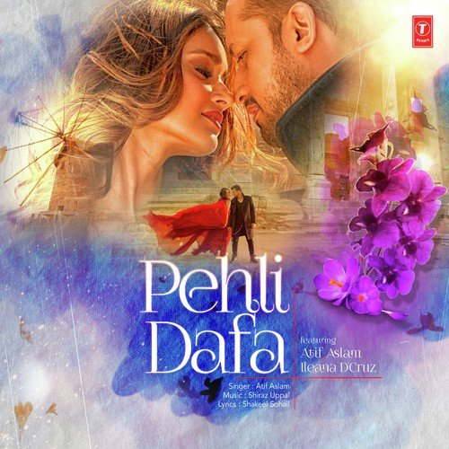 Pehli Dafa full mp3 song download