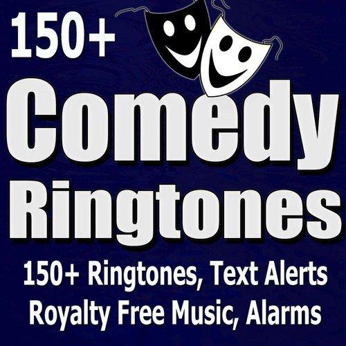 420 Light It Up Ringtone, Alarm, Alert Song - Download 150+ Royalty