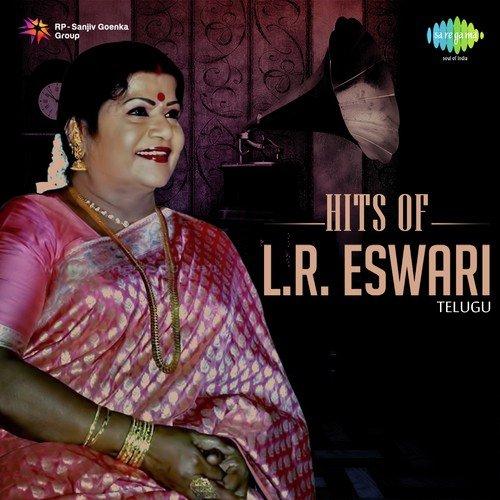 L. R. Eswari tamil devotional songs thaya karumarai jukebox.