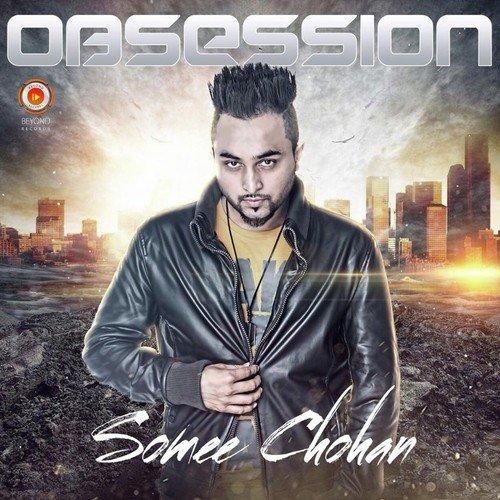 Ranjha (Full Song) - Somee Chohan, Sahara feat  Bilal Saeed