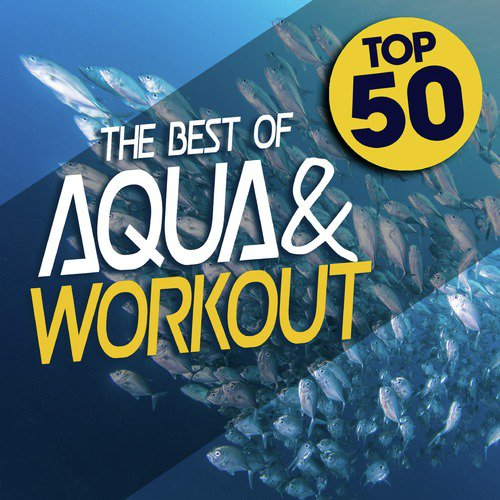 Limbo (128 BPM) Song - Download Top 50: The Best of Aqua and