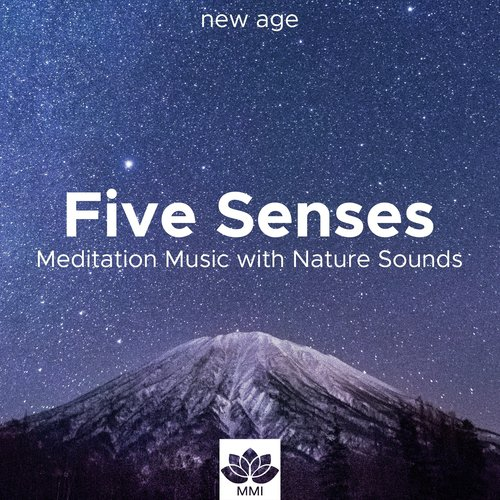 The Wind (Music To Sleep) Song - Download Five Senses