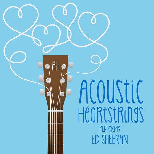 Photograph Lyrics - Acoustic Heartstrings - Only on JioSaavn