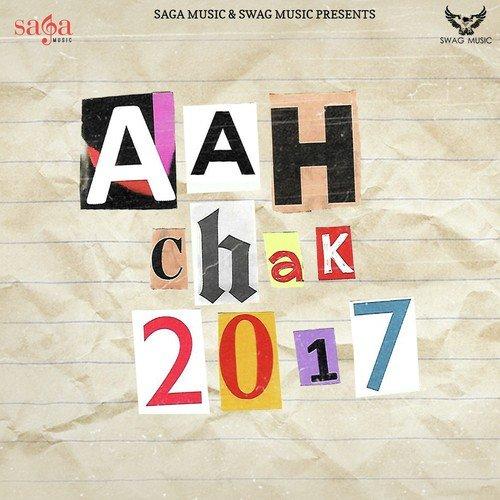 Aah Chak 2017