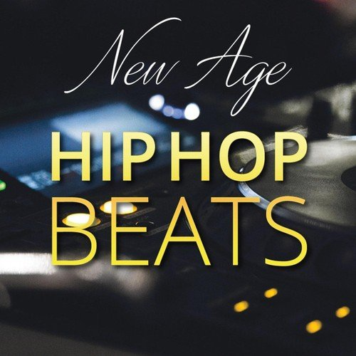 Byzantine (110 Bpm) Song - Download New Age Hip Hop Beats