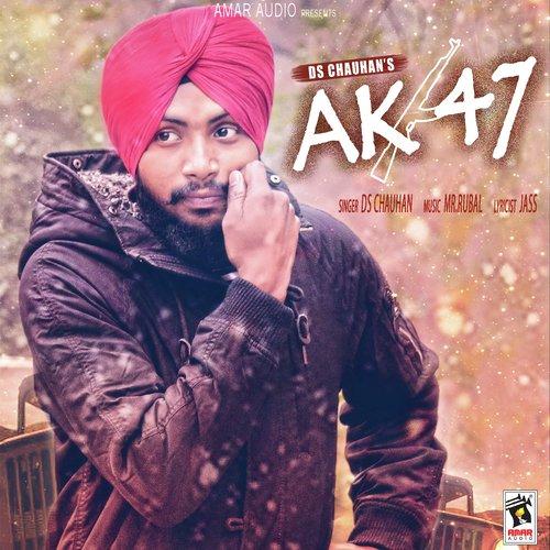 A. K. 47 (full song) jas grewal, sunny kahlon download or listen.