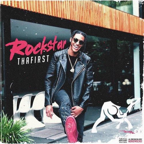 Free Download English Song Rockstar - ▷ ▷ PowerMall