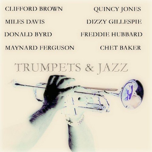 My Funny Valentine Song - Download Trumpets & Jazz Song Online Only