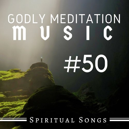 Gentle Reflections (Full Song) - Christian Yoga Music
