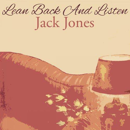 lovers songs listen online