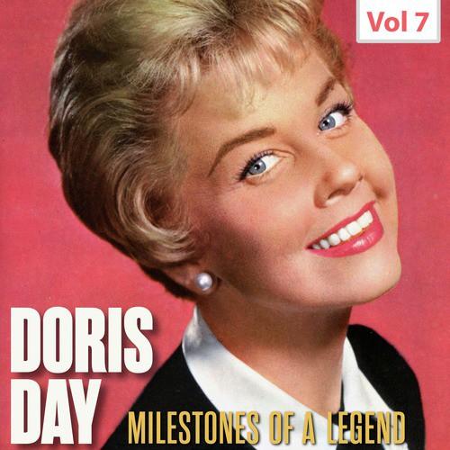 My Fair Lady: On The Street Where You Live Lyrics - Doris
