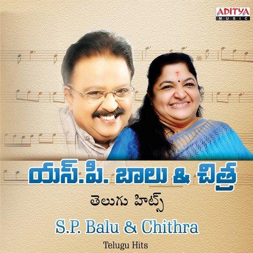 Sindhura puvva from sindhura puvvu full song sp balu sp balu chithra telugu hits songs thecheapjerseys Images