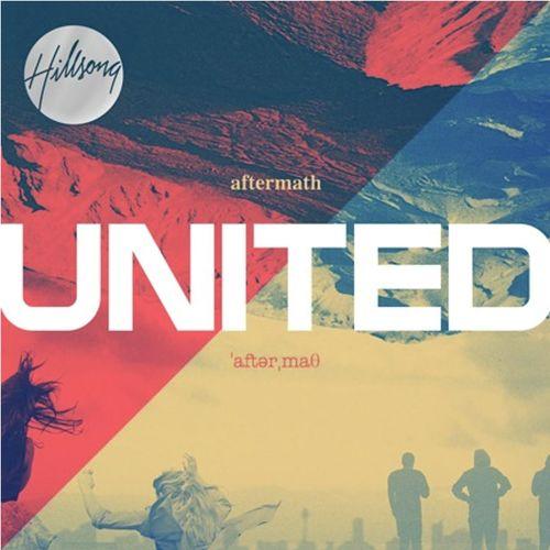 B E  [Instrumental] Lyrics - Hillsong United - Only on JioSaavn
