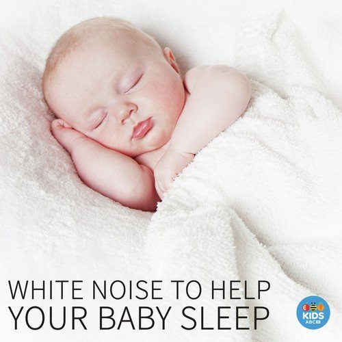 White Noise To Help Your Baby Sleep by Mark Walmsley - Download or