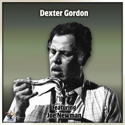 dexter series music download