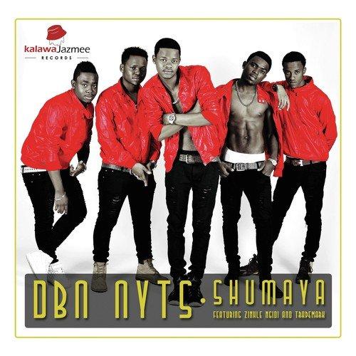 dbn nyt shumaya mp3