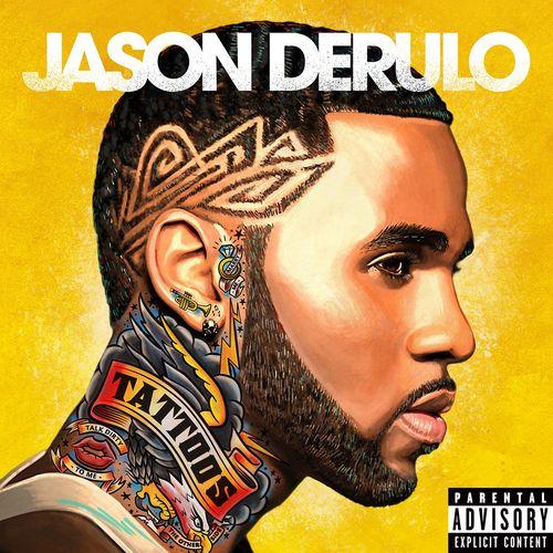 Stupid Love (Full Song) - Jason Derülo - Download or Listen