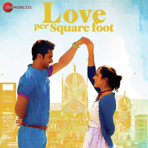 Love Mashup 2018 Hindi Romantic Songs Mp3 Download: Download Or Listen Free
