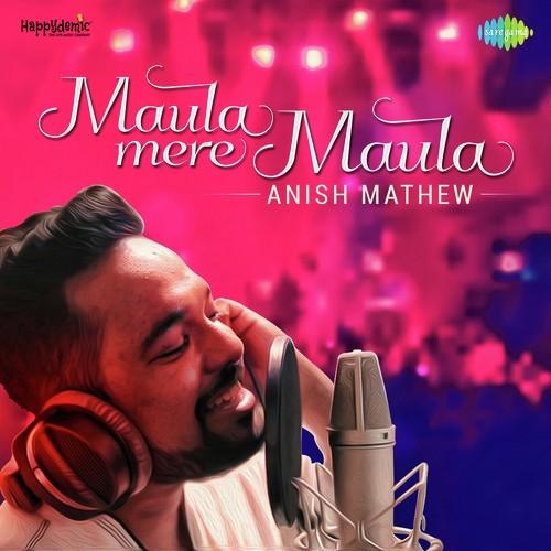 Maula song free download