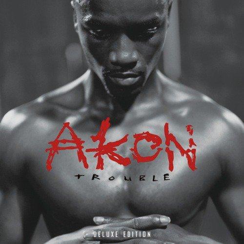 Akon belly dancer song download.