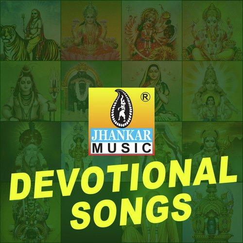 Jhankar Music Devotional Film Songs