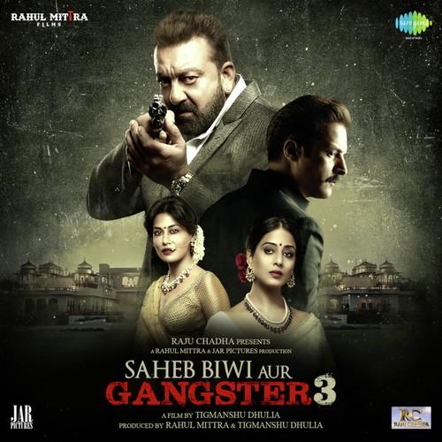 Andheron Mein Rishtey Song - Download Saheb Biwi Aur