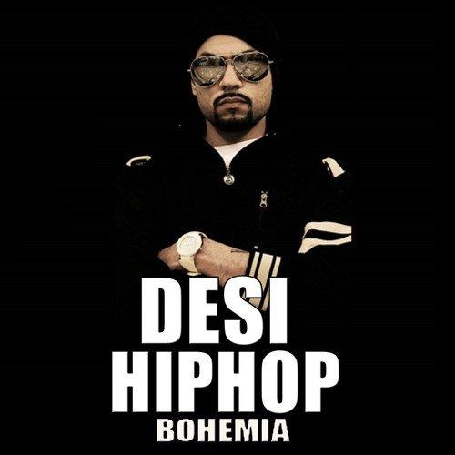 Bhangrareleases. Com / cutting edge music news desi hip hop.