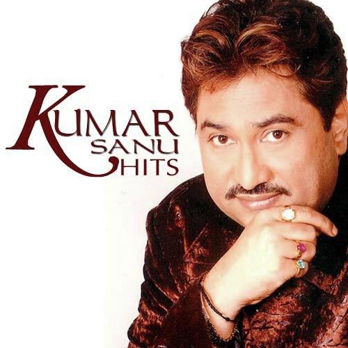 Kumar sanu album list download site