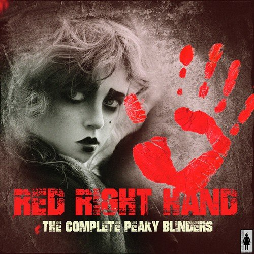 Dead Souls Song - Download Red Right Hand - The Peaky