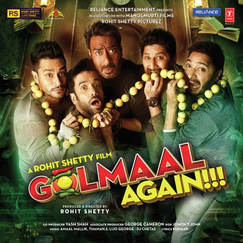 hindi film total dhamaal mp3 song download