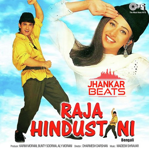 raja hindustani mp3 song download bestwap.in