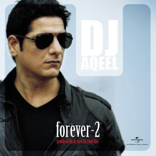 Kya Dekhte Ho (Remix Cover Version) Song - Download Forever