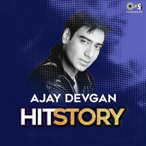 Premi Aashiq Aawara From Phool Aur Kaante Song Download Ajay