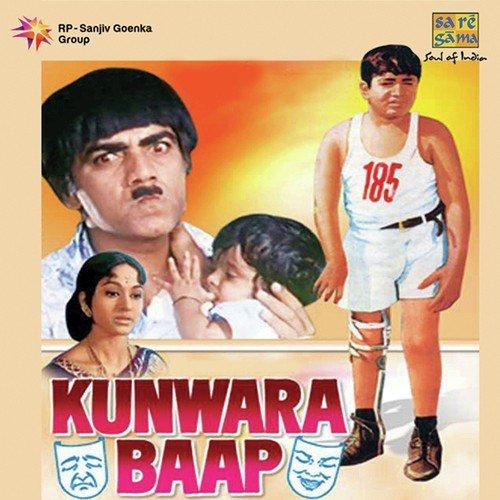 Kunwara 4 full movie in hindi download