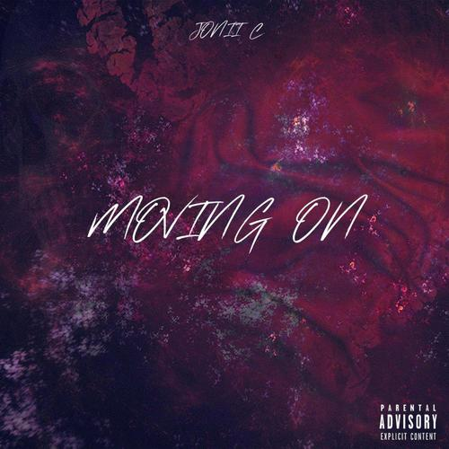 moving on songs 2017
