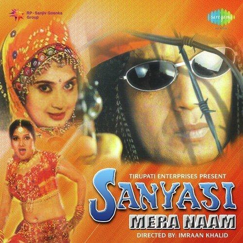 Sanyasi-Mera-Naam-Hindi-1999-500x500.jpg