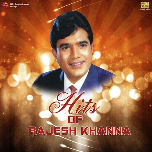download rajesh khanna hit songs mp3