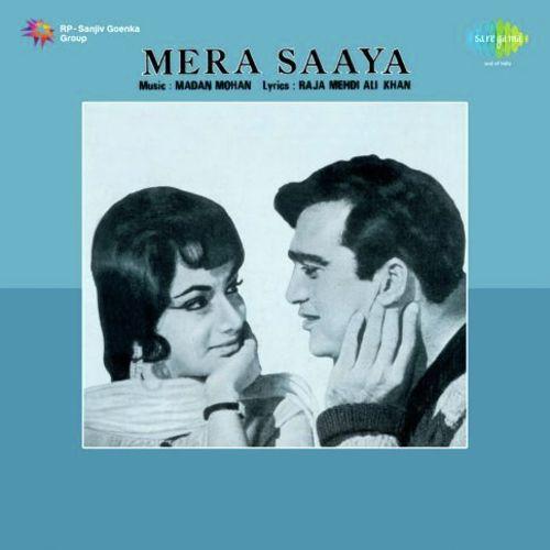 mera saaya - all songs